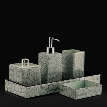 Luxury Bathroom Accessories Sets Online – Ideas to Decorate Home | Home  Decor Ideas India